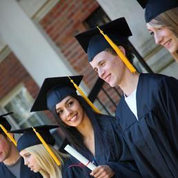 giovani-laurea