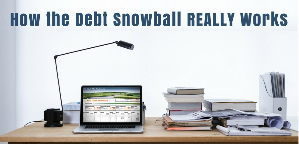 20171012-debt-snowball-fb